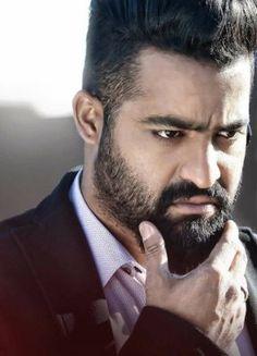 "WATCH MOVIE ""Nannaku Prematho 2016""  look mac MOV imdb VHSRip online subtitles"