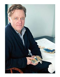 Hearst Design Group restructures, Newell Turner at the helm