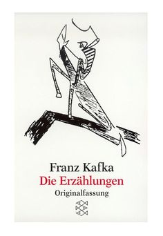 Franz Kafka: 'Die Verwandlung'