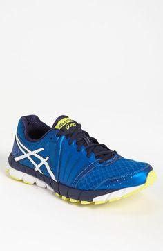ASICS 'GEL-Lyte 33 2.0' Running Shoe (Men) available at Nordstrom