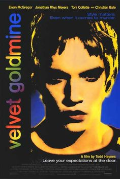 http://blogs.houstonpress.com/rocks/velvetgoldmine.jpg