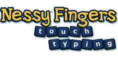 Nessy Fingers - Touch Typing program - $30