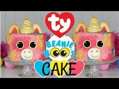 9970193d556 26 Best beanie boo birthdays images