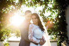 {Casamento} Andreza ♥ Fabiano – Casamento em São João da Boa Vista, SP