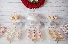 holiday-desserts.jpg (600×393)