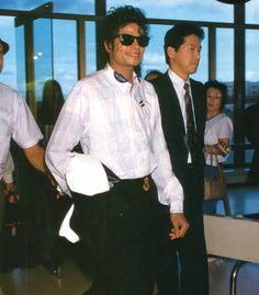 https://flic.kr/p/dgsXx6 | 1987 - Japan Visit | 1987 - Japan Visit