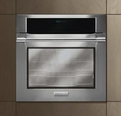 How to care for your new range, stove, oven, cook top.