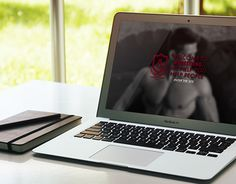 "Check out new work on my @Behance portfolio: ""Re-Design Website"" http://be.net/gallery/32652025/Re-Design-Website"