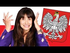Americans Try To Pronounce Polish Cities - YouTube