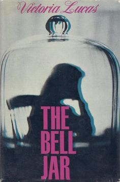 The Bell Jar by Sylvia Plath http://www.amazon.com/dp/B00HNVPSWE/ref=cm_sw_r_pi_dp_oa7.wb119N7QF