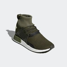892a1d1ff2ac2 36 Best adidas NMD R1 Singapore images