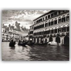 #Venice #Venezia by @marinotrasferellomarin