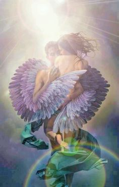 Sacred Feminine, Feminine Energy, Masculine Art, Twin Flame Love, Twin Flames, Full Body Tattoo, Body Tattoos, Francis Picabia, Angel Artwork