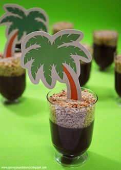 Casos & Coisas da Bonfa | almoço havaiano                                                                                                                                                      Mais