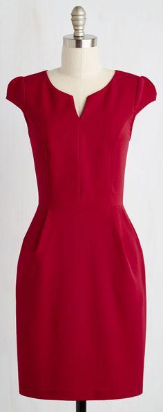 Simple Dresses, Nice Dresses, Casual Dresses, Short Dresses, Dresses For Work, Formal Dresses, Modest Fashion, Fashion Dresses, Fashion Vestidos