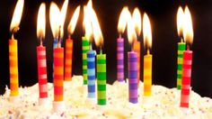 """The """"Happy Birthday"""" #Song Has A #Copyright? #IPNews"""