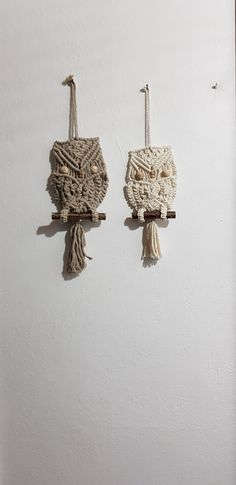 Sipariş alınır Crochet Earrings, Wall Lights, Jewelry, Home Decor, Appliques, Jewels, Wall Fixtures, Schmuck, Jewerly