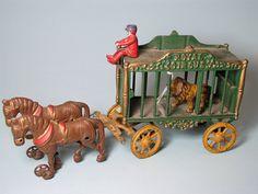 vintage toys   ... Toy, Ideal, Welker Crosby, Pratt, Letchworth, Buffalo Toys, N. H
