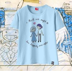 Studio Ghibli T-Shirt Unisex Il Castello Errante di Howl Fan Art Limited https://www.shoppi.online/cagliostro/photos/uncategorized/studioghibli#products.12941