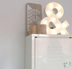 Lamp Hema. Fabulous Hanglamp Folder Aanbieding Bij Blokker Details ...