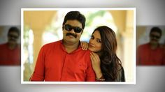 R K and Neetu Chandra's Vaigai Express movie |Kollywood News|Tamil Cinema Latest Newsclick: - https://www.youtube.com/channel/UCYHVmYrv4U62VAv-ainC1hg Tamil MoviesTamil Cinema NewsKollywood NewsKollywoodLatest Tamil Cinema ... ... Check more at http://tamil.swengen.com/r-k-and-neetu-chandras-vaigai-express-movie-kollywood-newstamil-cinema-latest-news/