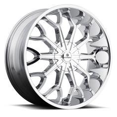 13 best bmw 335 e 93 convertible images convertible 17 wheels BMW M4 Color kraze 1012 frenzy wheels socal custom wheels bmw x6 2017 sierra 1500
