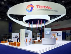 TOTAL-IPTC-2015-vue-generale-2-web