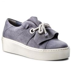 65 najlepších obrázkov na nástenke Shoes na Pintereste  3473921feed
