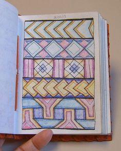 Notebook 21 (17):