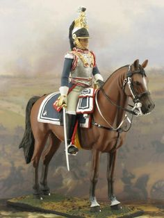 Artig producer of tin soldiers, historical miniatures, toy soldiers 54 mm, figurines, kits of military figures Military Units, Military Figures, Military Diorama, Victor Hugo, Le Colonel Chabert, French Pictures, Military Modelling, French Models, Napoleonic Wars
