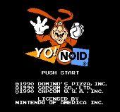 Play Yo Noid! Online atari NES Nintendo games play free. POG - Playonlinegames. Play Game Online, Online Games, Play Retro Games, Nintendo Games, Free, Christmas Ornaments, Holiday Decor, Beach, Christmas Jewelry