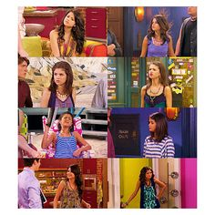 alex russo | Tumblr ❤ liked on Polyvore