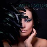 Check out Marta Carillon on ReverbNation