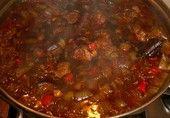Kookboek gezond van chillipet