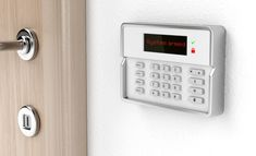 It is virtually impossible to indicate exactly how much it costs to repair a security alarm system in Blue Mountains. This is because an alarm system consists of many different parts that could possibly be damaged. For example, damage may be caused to the control panel, but what about the cameras that are part of it as well as the sensors that are placed on the windows and doors