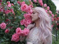 Hãng thu âm chủ nô lại cho phép Kesha diễn tại lễ trao giải Billboard