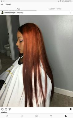 Uncover brand new hair care tips. Uncover brand new hair care tips. Brown Hair Color Shades, Hair Color For Black Hair, Brown Hair Colors, Love Hair, Color Black, Natural Brown Hair, Natural Hair Styles, Long Hair Styles, Cinnamon Hair Colors