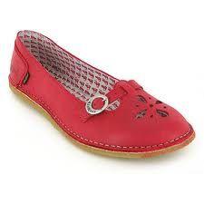 chaussures kickers femmes - Recherche Google
