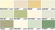 marshall-ic-duvar-boyasi-toprak-renkleri