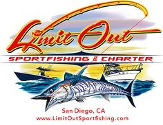 Limit Out Sportfishing