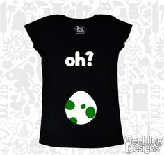 Oh?+;)++Something+fun+to+wear+on+your+travels! Our+maternity+t-shirts+are+the+best!++We'v…