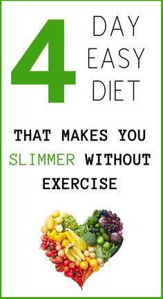 this amazing diet and results are in just 4 days! Gut Health, Health Tips, Health And Wellness, Health Fitness, Prebiotic Foods, Turmeric Health Benefits, Detoxify Your Body, 1200 Calories, Easy Diets