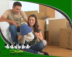 #Bhumi #Packers and #Movers is a Leading #Packers and Movers #Company located in #Gorakhpur, #Uttar #Pradesh. Providing comprehensive solution to all kinds of Packing and #Moving #Services in #Gorakhpur.