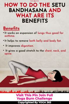 Stretching Exercises, Yoga Workouts, Yoga Words, Anti Inflammatory Herbs, Yoga Poses For Beginners, Yoga Tips, Yoga Lifestyle, Smoothie Diet, Yoga Challenge