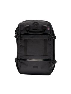 f09cbc466e48 26 Best Backpacks & weekend bags images in 2019