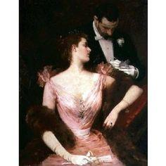Image result for victorian debutante