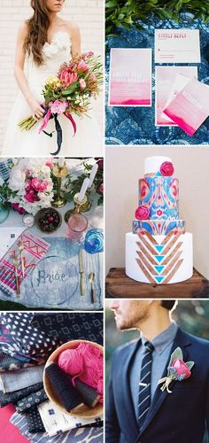 Свадьба 2015 — тенденции