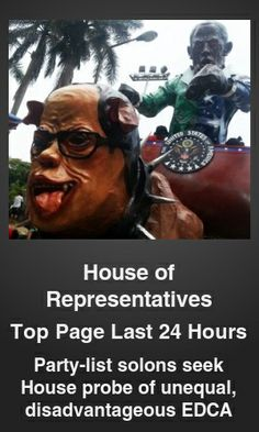 Top House of Representatives link on telezkope.com. With a score of 4. --- Texas House of Representatives Committe on Economic and Small Business Development meets. --- #tophouseofrepresentativeslinks --- Brought to you by telezkope.com - socially ranked goodness Small Business Development, Party List, House Of Representatives, Texas Homes, Mirrored Sunglasses, Politics, Link, Top, Crop Shirt