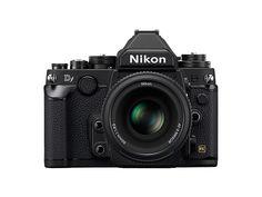 ニコンのFXフォーマットデジタル一眼レフカメラ「Df」の製品ページ。Inspiration on Contactカメラ、レンズ、アクセサリーなどの製品特長、主な仕様、撮影サンプル、関連製品に関する情報も。