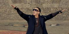 MK_DiamoOnd : @daddy_yankee #Limbo i looove that Song ! #Prestige #DYARMY http://t.co/4HepPHki | Twicsy - Twitter Picture Discovery